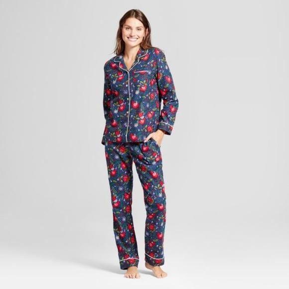 deabda601b Wondershop Intimates   Sleepwear